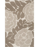 RugStudio presents Surya Paddington Pdg-2014 Olive Flat-Woven Area Rug