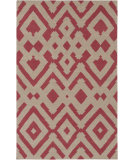 RugStudio presents Surya Paddington Pdg-2020 Flat-Woven Area Rug