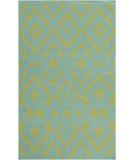 RugStudio presents Surya Paddington Pdg-2021 Flat-Woven Area Rug