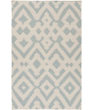 RugStudio presents Surya Paddington Pdg-2023 Gray Flat-Woven Area Rug