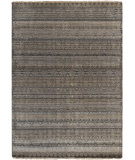 RugStudio presents Surya Pearl PEA-4002  Area Rug