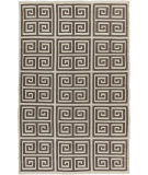 RugStudio presents Surya Picnic Pic-4004 Olive Woven Area Rug