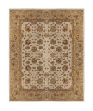 RugStudio presents Surya Pinnacle PIN-1000 Hand-Tufted, Good Quality Area Rug