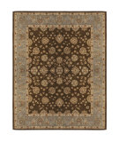 RugStudio presents Surya Pinnacle PIN-1005 Hand-Tufted, Good Quality Area Rug