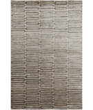 RugStudio presents Surya Platinum PLAT-9000 Brindle Hand-Knotted, Good Quality Area Rug