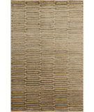 RugStudio presents Surya Platinum PLAT-9002 Wenge Hand-Knotted, Good Quality Area Rug
