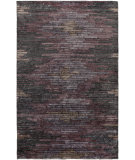 RugStudio presents Surya Platinum PLAT-9005 Hand-Knotted, Good Quality Area Rug