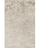 RugStudio presents Surya Platinum PLAT-9018 Hand-Knotted, Good Quality Area Rug