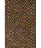 RugStudio presents Surya Platinum PLAT-9019 Hand-Knotted, Good Quality Area Rug