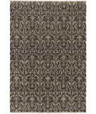 RugStudio presents Surya Palace PLC-1003 Green Hand-Knotted, Good Quality Area Rug