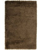 RugStudio presents Surya Portland PLD-2003 Neutral Area Rug