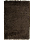 RugStudio presents Surya Portland PLD-2004 Neutral Area Rug