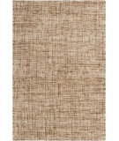 RugStudio presents Surya Plymouth Plm-4000 Woven Area Rug