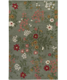 RugStudio presents Surya Paule Marrot PMT-1000 Hand-Tufted, Good Quality Area Rug