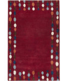 RugStudio presents Surya Paule Marrot PMT-1003 Hand-Tufted, Good Quality Area Rug