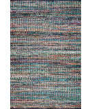 RugStudio presents Surya Poem Poe-8000 Woven Area Rug
