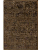 RugStudio presents Surya Papyrus PPY-4900 Chocolate Hand-Tufted, Good Quality Area Rug