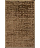 RugStudio presents Surya Papyrus PPY-4901 Taupe Hand-Tufted, Good Quality Area Rug