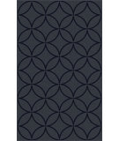 RugStudio presents Surya Papyrus PPY-4906 Navy Hand-Tufted, Good Quality Area Rug