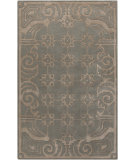 RugStudio presents Surya Paris PRS-2000 Neutral Area Rug