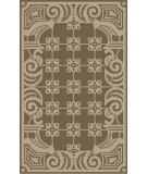 RugStudio presents Surya Paris PRS-2003 Neutral Area Rug