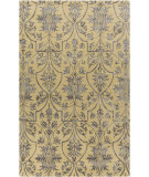 RugStudio presents Surya Paris PRS-2007 Neutral Hand-Tufted, Good Quality Area Rug