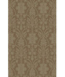 RugStudio presents Surya Paris PRS-2008 Neutral Area Rug
