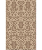 RugStudio presents Surya Paris PRS-2009 Neutral Hand-Tufted, Good Quality Area Rug