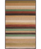 RugStudio presents Surya Portera PRT-1003 Machine Woven, Good Quality Area Rug