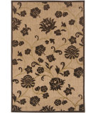 RugStudio presents Surya Portera PRT-1007 Machine Woven, Good Quality Area Rug