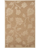 RugStudio presents Surya Portera PRT-1008 Machine Woven, Good Quality Area Rug