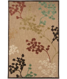 RugStudio presents Surya Portera PRT-1011 Machine Woven, Good Quality Area Rug