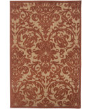 RugStudio presents Surya Portera PRT-1018 Machine Woven, Good Quality Area Rug