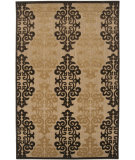 RugStudio presents Surya Portera PRT-1020 Machine Woven, Good Quality Area Rug