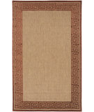 RugStudio presents Surya Portera PRT-1028 Machine Woven, Good Quality Area Rug