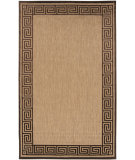 RugStudio presents Surya Portera PRT-1030 Machine Woven, Good Quality Area Rug