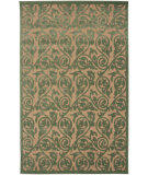 RugStudio presents Surya Portera PRT-1031 Machine Woven, Good Quality Area Rug