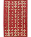 RugStudio presents Surya Portera Prt-1052 Machine Woven, Good Quality Area Rug