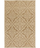 RugStudio presents Surya Portera Prt-1055 Olive Machine Woven, Good Quality Area Rug