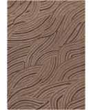 RugStudio presents Surya Perspective PSV-31 Hand-Tufted, Good Quality Area Rug