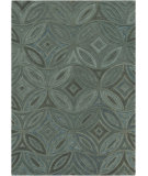 RugStudio presents Rugstudio Sample Sale 74250R Hand-Tufted, Good Quality Area Rug