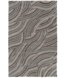 RugStudio presents Surya Perspective Psv-35 Taupe Area Rug