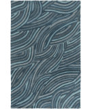 RugStudio presents Surya Perspective Psv-39 Hand-Tufted, Good Quality Area Rug