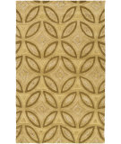 RugStudio presents Surya Perspective Psv-45 Gold Area Rug