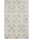 RugStudio presents Surya Perspective Psv-46 Beige Area Rug