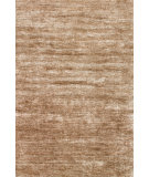 RugStudio presents Surya Pure PUR-3000 Neutral / Green Area Rug