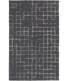 RugStudio presents Surya Pursuit Put-6003 Chocolate Hand-Tufted, Good Quality Area Rug