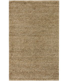 RugStudio presents Surya Quito Qui-1001 Natural Area Rug