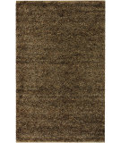 RugStudio presents Surya Quito Qui-1002 Brown Area Rug