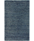 RugStudio presents Surya Quito Qui-1004 Blue Area Rug